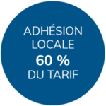 rds-adhesion-60